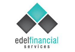 Edel Financial logo