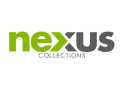 Nexus Collections