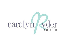 Carolyn Ryder Solicitor